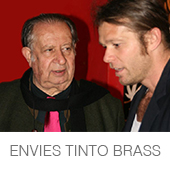 ENVIES TINTO BRASS copia