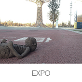 EXPO copia