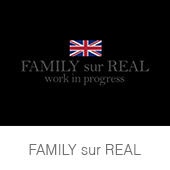FAMILY sur REAL copia