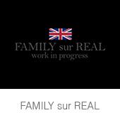 FAMILY sur REAL copia