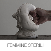 FEMMINE STERILI copia