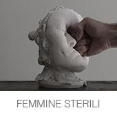 FEMMINE STERILI copia