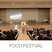 FOOD FESTIVAL copia