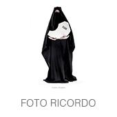 FOTO RICORDO copia