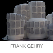 FRANK GEHRY copia