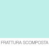 FRATTURA-SCOMPOSTA-copia1