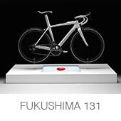 FUKUSHIMA 131 copia