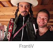 FrantiV copia