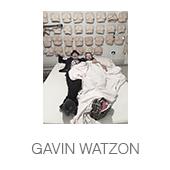 GAVIN WATZON copia