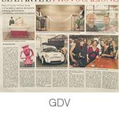 GDV copia