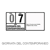 GIORNATA DEL CONTEMPORANEO copia