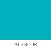 GLAMOUR-copia