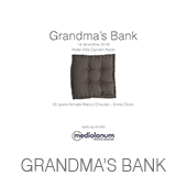 GRANDMA'S BANK copia