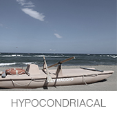 HYPOCONDRIACAL copia