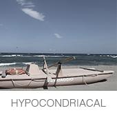 HYPOCONDRIACAL copia