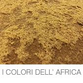 I COLORI DELL' AFRICA copia