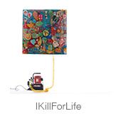 IKillForLife copia