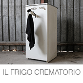 IL FRIGO CREMATORIO copia