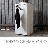 IL FRIGO CREMATORIO copia