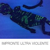 IMPRONTE ULTRA VIOLENTE copia