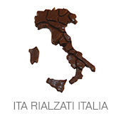 ITA RIALZATI ITALIA