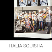 ITALIA SQUISITA copia