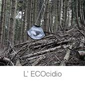 L' ECOcidio copia
