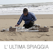 L' ULTIMA SPIAGGIA copia