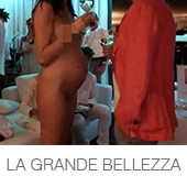 LA GRANDE BELLEZZA copia