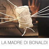 LA MADRE DI BONALDI copia