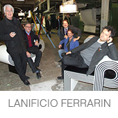 LANIFICIO FERRARIN copia