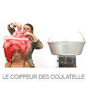 LE COIFFEUR DES COULATELLE copia