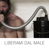 LIBERAMI DAL MALE copia