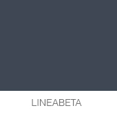 LINEABETA-copia