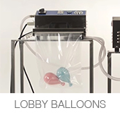 LOBBY BALLOONS copia