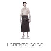 LORENZO COGO copia
