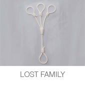 LOST FAMILY copia