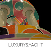 LUXURY&YACHT copia