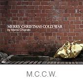 M.C.C.Wa.