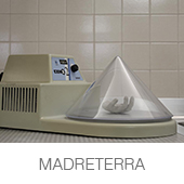 MADRETERRA copia