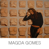 MAGDA GOMES copia