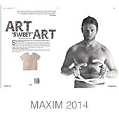 MAXIM 2014 copia