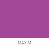 MAXIM-copia1