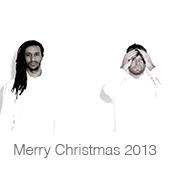 Merry Christmas 2013 copia