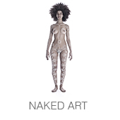 NAKED ART copia