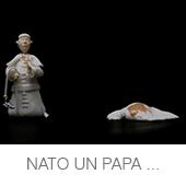NATO UN PAPA copia