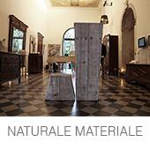 NATURALE MATERIALE copia