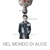 NEL MONDO DI ALICE copia