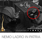 NEMO LADRO IN PATRIA copia