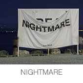 NIGHTMARE copia